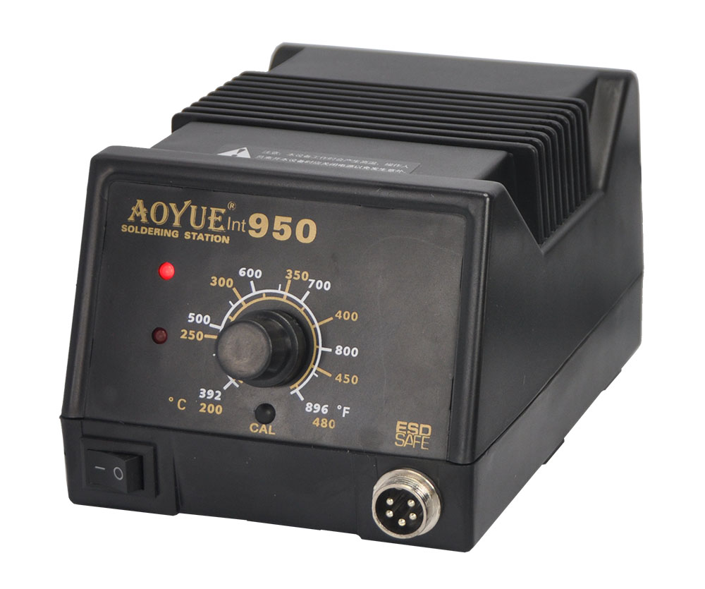 AOYUE Int 950
